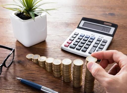 Importancia de un presupuesto y 5 razones para que hagas el tuyo.