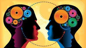 Trucos psicológicos que funcionan en el 99% de las personas.