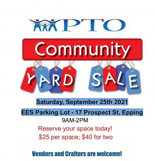 pto yard sale_edited.jpg