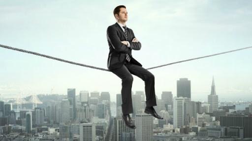 7 poderosos potenciadores de confianza para creer más en ti mismo