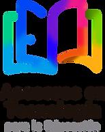 Logo Vertical.png