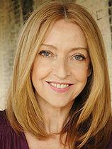 Sharon-Maughan.jpg