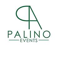 Palinologo_edited_edited.jpg