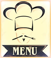 menu-symbol-isolated-white-background-46