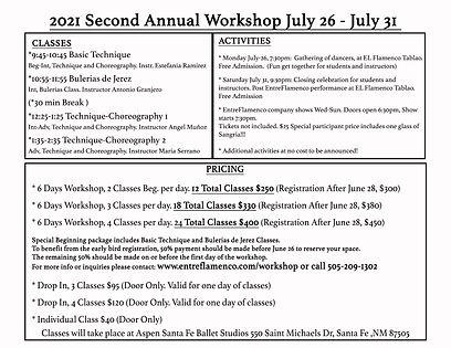 Workshop info.jpg