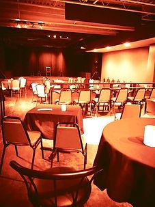 Dinner Show, Flamenco, Santa Fe