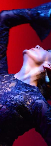 Estefania Ramirez   -  Co-Director
