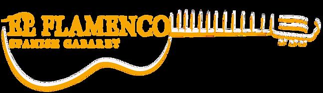 Logo Nuevo2.png