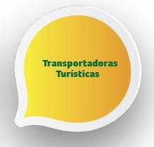TRANSPORTES.jpg