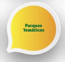 PARQUES.jpg