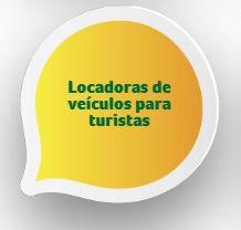 VEICULOS.jpg