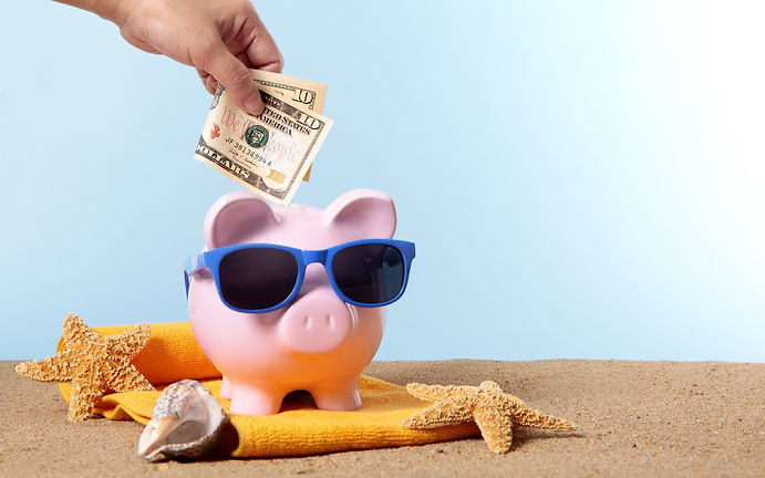 money-box-saving-money-concepts-vacation