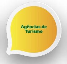 AGENCIAS DE TURISMO.jpg