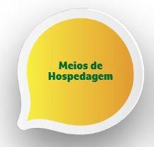 MEIOS DE HOSPEDAGEM.jpg