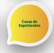 CASAS DE ESPETACULOS.jpg