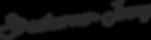 Streetcorner Jimmy Logo 1.png
