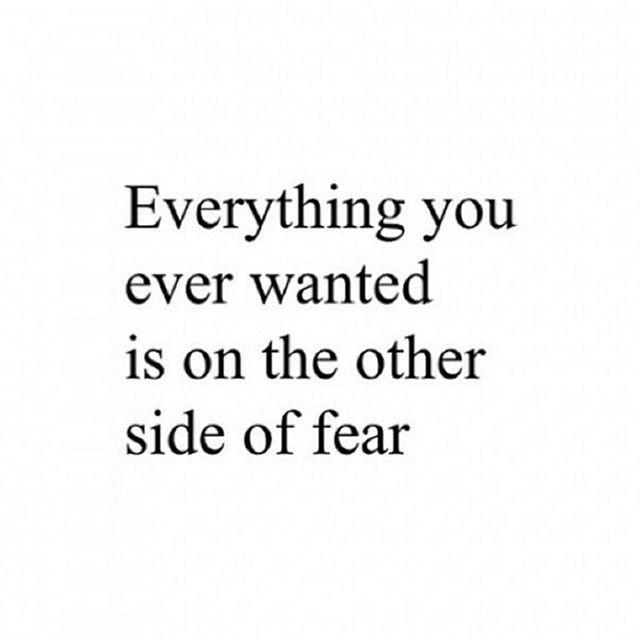 When Life Falls Apart.