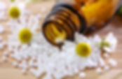 Homeopathic-remedy-derived-from2.jpg