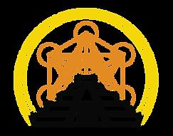 Logo%2520PNG_edited_edited.png