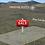 Thumbnail: 5 acres outside of Plush,OR