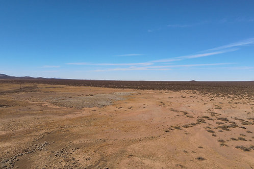 10 Acres for Sale in Luna County New Mexico