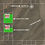 Thumbnail: 40 amazing acres outside of Plush, OR with road access