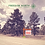 Thumbnail: 0.11 acre lot in Pagosa, CO