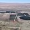 Thumbnail: 1.05-acre Gem in Luna County, New Mexico - Build Your Dream Home Here!