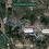 Thumbnail: 1.54-Acre Klamath County OR - Close to Spague River