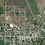 Thumbnail: 13,000 Sqft Residential Lot with Well and Power - Bonanza