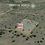 Thumbnail: 1.51 Acre R2 Residential Lot in Oregon Pines, Klamath County OR