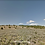 Thumbnail: 1.58-acre Gem in Oregon Pines - Lots of Adventures Here