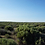 Thumbnail: 5 Acres - Christmas Valley