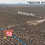 Thumbnail: 5 Acres - N Rainbow lot just minutes from Christmas Valley,OR