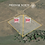 Thumbnail: Two R2 Residential Lots Totaling Over 3 Acres, Klamath County Oregon