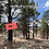 Thumbnail: Residential lot in Pagosa Springs, CO
