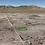 Thumbnail: Two 0.5 Acres in Deming Ranchettes - Perfect Outdoor Wilderness
