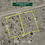 Thumbnail: Two Side-by-Side 0.5 Acre Raw Lands in Deming Ranchettes - Freedom is Here
