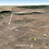 Thumbnail: 1 Acre Lot in Estancia Ranchettes - Vast Wilderness and Outdoor Fun Here