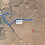Thumbnail: 2 parcels (0.5) in Valencia County, New Mexico