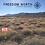 Thumbnail: Retreat to Southern New Mexico!
