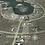 Thumbnail: 0.36 Acre Residential Lot around Baert