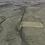 Thumbnail: 5 Acres outside Adel - Great Recreational Property