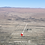Thumbnail: 1.53 Combined Acres in Deming Ranchettes. Explore Outdoor Fun Here!