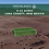 Thumbnail: 0.52-acre Gem in Sunshine Valley Ranchettes! Mild Climate Here!