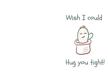 Cactus hug.PNG