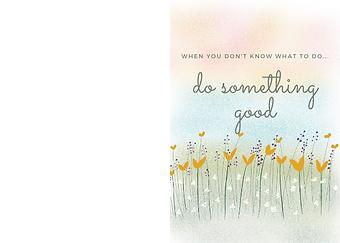 Do something good.PNG