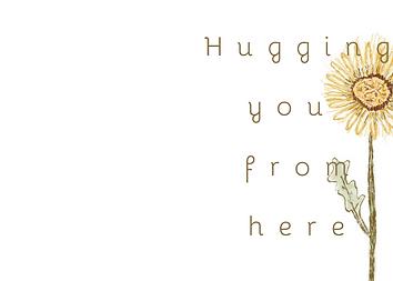 Hugging you.PNG