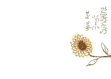 You are my Sunshine.PNG