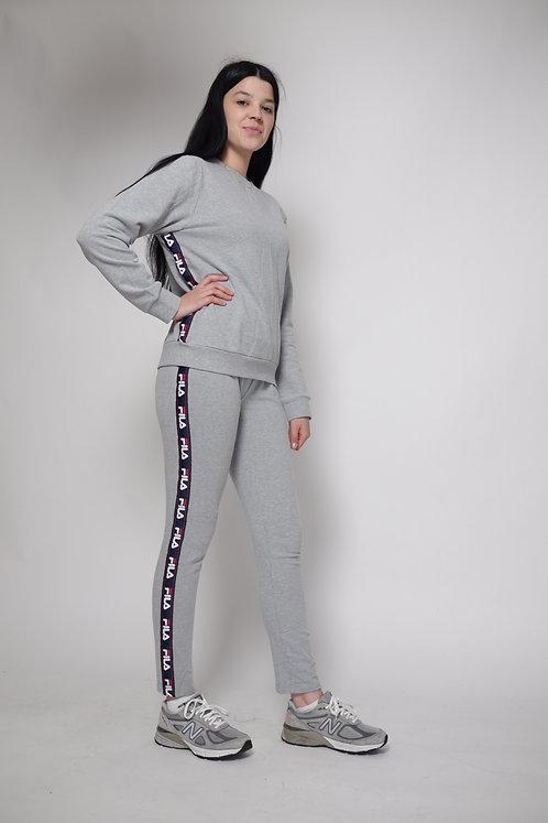 Spodnie FILA